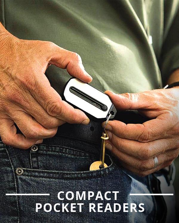 Compact Glasses